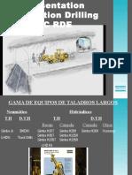 3-Gama de Productos_Simbas(