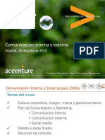 Accenture Marketing Comunicacion 16 Julio 2015 150722145030 Lva1 App6892