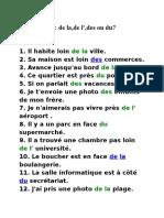 Francaise 1