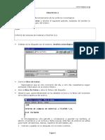 Ejercicio 2 Windows