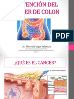 31072014_PREVENCION_DEL_CANCER_DE_COLON_ESC_DE_EXCELENCIA.pdf