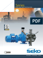 PDF+UK+Nexa.pdf
