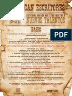 Nuevos_escritores_BASES.pdf