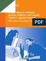 Clinical Problem.pdf