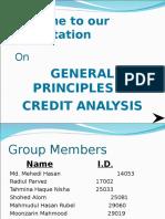 General Principal of Credit Rating-1_aa