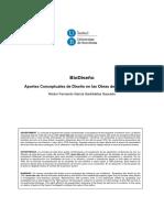 Mimetismo 2 PDF