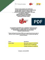Tesis Final Comercializacion PANA LILO