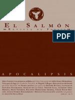 El Salmón - Revista de Poesía - Año III N° 7 - APOCALIPSIS.pdf