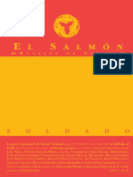 El Salmón - Revista de Poesía - Año II N° 4 - SOLDADO.pdf