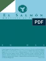 El Salmón - Revista de Poesía - Año III N° 9 - EN HAA.pdf