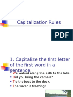 capitalizationrules-ppt
