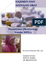 Nurul - Pemantauan Obat (MPO-7)