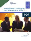 CB3496_self_management.pdf