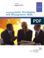 CB3496_self_management.pdf
