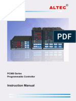PC900_EN.pdf