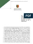 ATA_SESSAO_2391_ORD_1CAM.PDF
