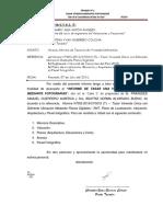 3º trabajo_TASACION VIV. UNIFAMILIAR.pdf