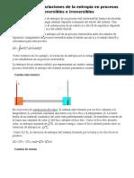 Fuente 1     Variaciones de la entropía en procesos reversibles e irreversibles.docx