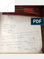 lecture 2nd part.pdf