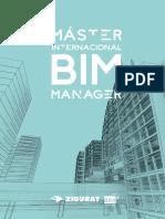 catalogo-master-bim.pdf