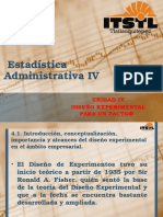 Unidad4 141105072445 Conversion Gate02