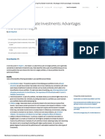 Advantages And Disadvantages.pdf