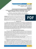 U051101150157.pdf