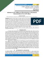 V051101158165.pdf