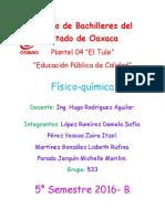 Historia de la Fisico-química.docx