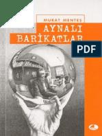 Aynalı Barikatlar - Murat Menteş.pdf