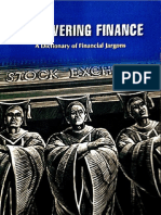 Discovering Finance.pdf
