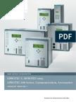 00_Catalog_SIP_E7_Complete.pdf