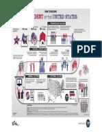 pdf6099.pdf