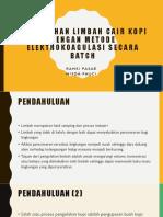 PENGOLAHAN LIMBAH CAIR KOPI DENGAN METODE.pdf