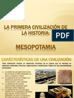 00MESOPOTAMIA.pdf