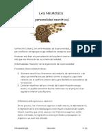 Las Neurosis Resumen h Ey (3)