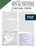 Ugarit.pdf