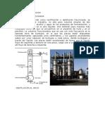 Equipos de Destilacion