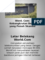 kasus_skandal_di_world.com.pptx
