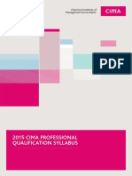 2015 CIMA Professional Qualification Syllabus.pdf
