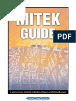 MiTekGuidepdfEd2