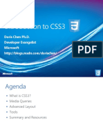introductiontocss3wins8-121001192506-phpapp02.pdf