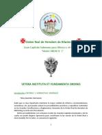 Orden Real de Heredom de Kilwinnig.pdf