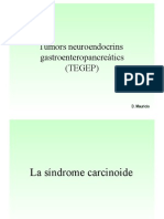 Carcinoid+2009