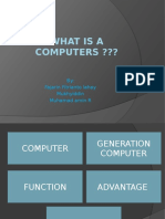 Generation Of Computers.pptx