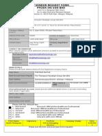 (Wyeth) Vendor Maintenance Form_MY_new