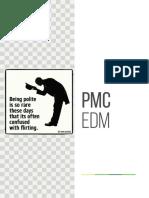 EDM 2.0 Final