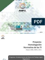 AMIPCI-Presentacion_Homologacion.pdf