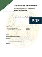 Informe Plasticos Final