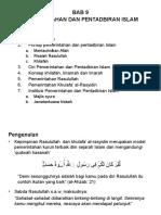 bab-9-konsep-pemerintahan-dan-pentadbiran-islam1.ppt